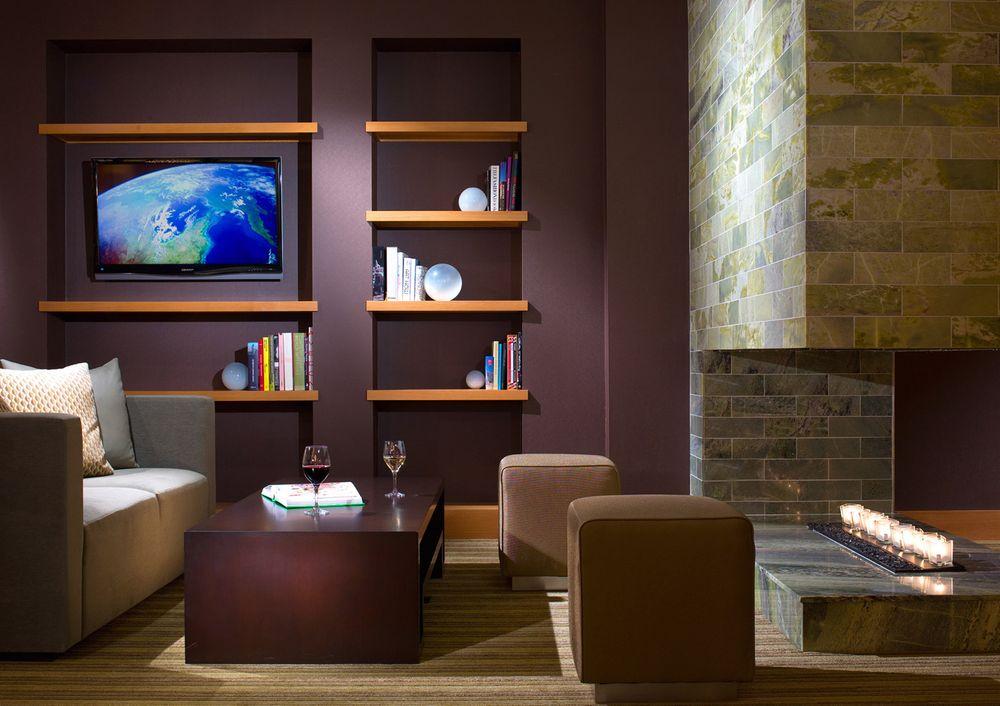 John-Sutton-Photography-InterContinental Hotel Club Lounge
