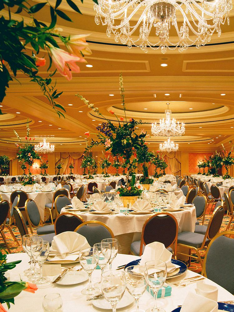 John-Sutton-Photography-Ritz-Carlton Hotel San Francisco Ballroom
