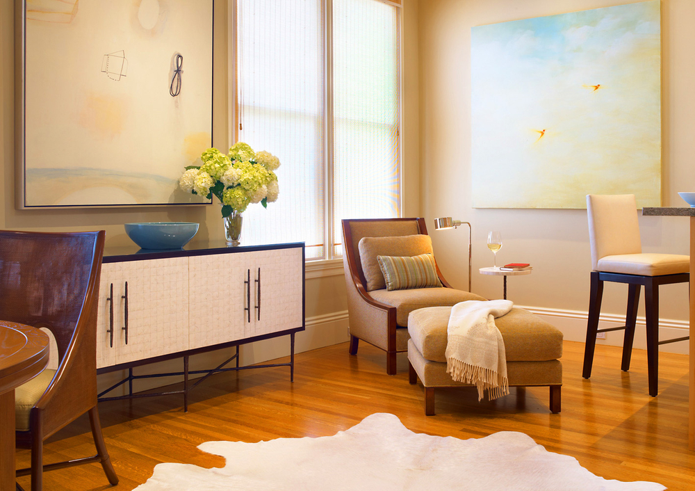 John-Sutton-Photography-San Francisco Sitting Room