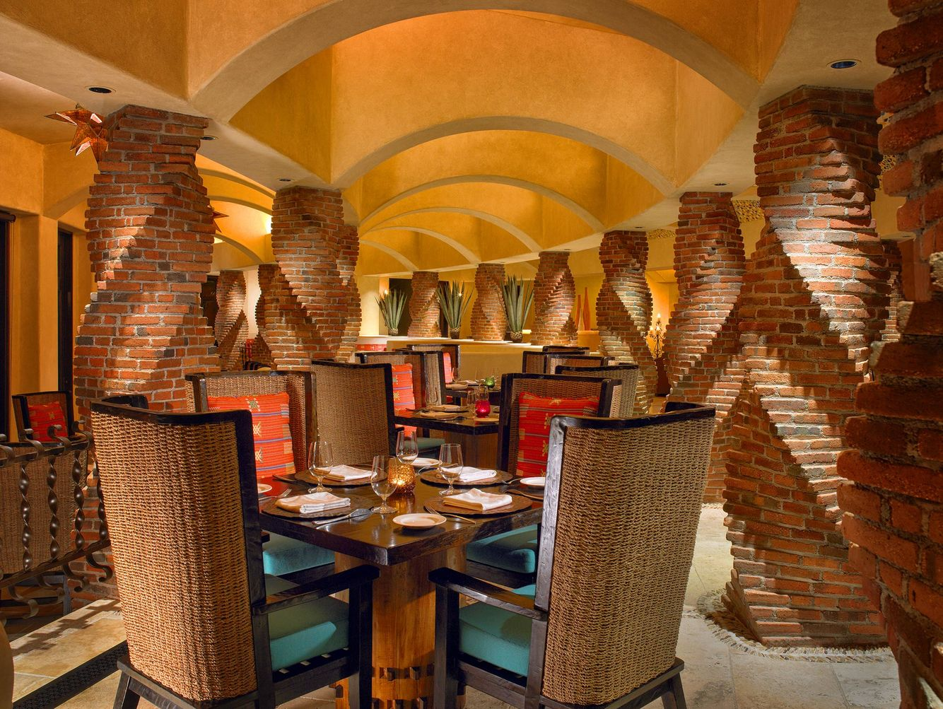 John-Sutton-Photography-ElDorado Restaurant