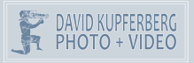 David Kupferberg