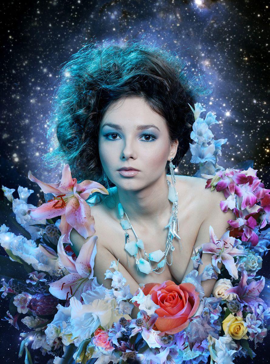 1livebooks_jewelry_valeriya_rostaslava