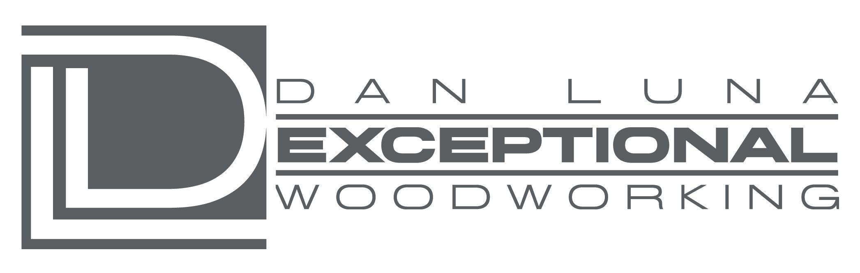 Dan Luna Woodworking