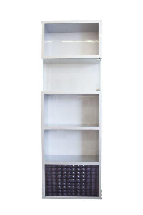 1arnottbookcase_2.jpg