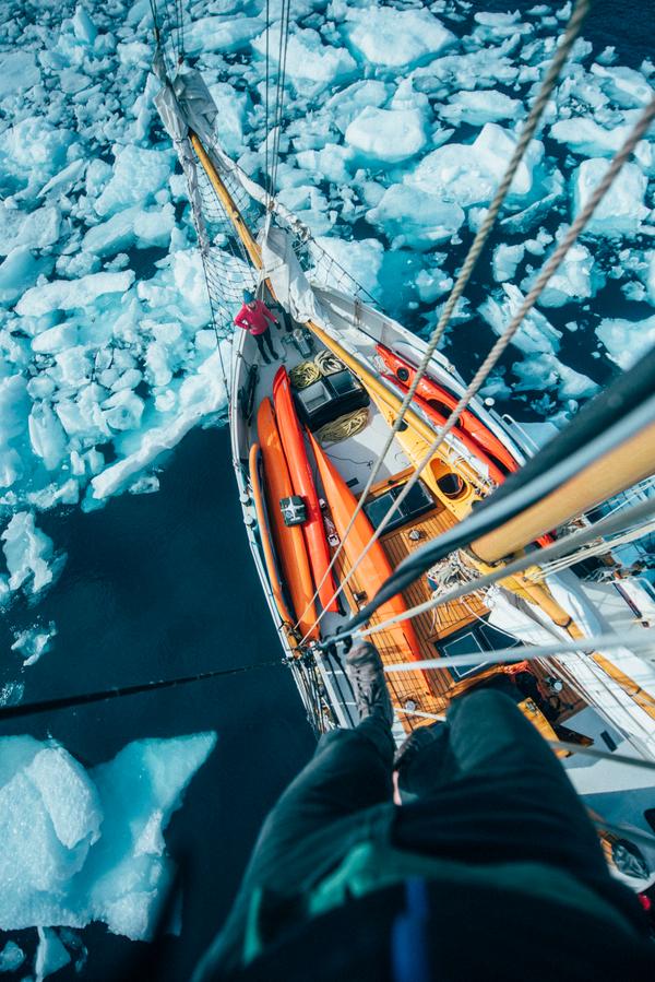 KT_20170902_ThuleTrails_Greenland_800_7805.jpg