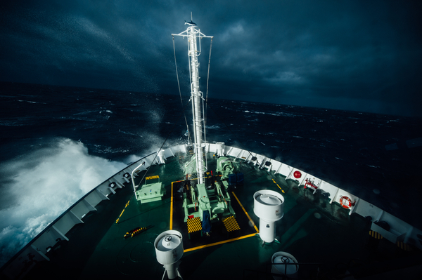 KT_150215_5Swims_SouthernOcean_7173.jpg