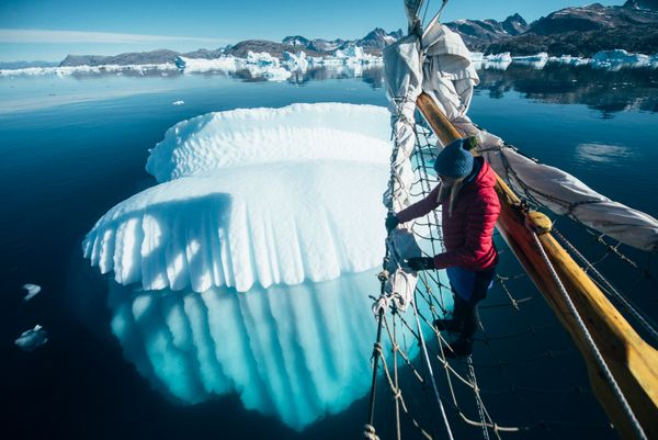 KT_20170831_ThuleTrails_Greenland_800_5357.jpg