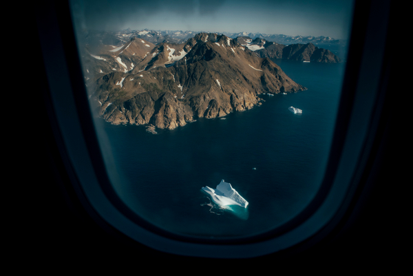 KT_20170829_ThuleTrails_Greenland_800_1752.jpg