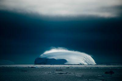 KT_161215_LewisPugh_HurtigrutenAntarctica_9974.jpg