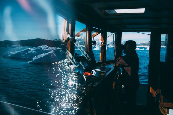 KT_20170902_ThuleTrails_Greenland_800_7499.jpg