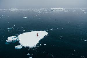 KT_150308_5Swims_AntarcticPeninsula_4990.jpg