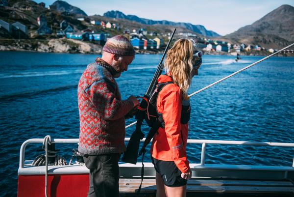 KT_20170830_ThuleTrails_Greenland_800_3286.jpg