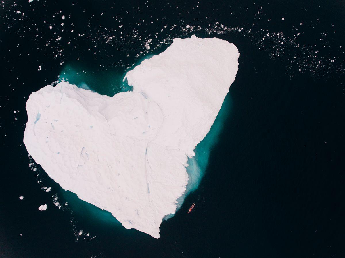 KT_161214_LewisPugh_HurtigrutenAntarctica_0050.jpg