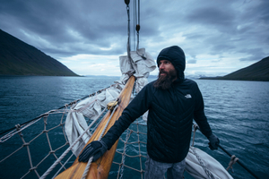 north west iceland | Nathan Sports