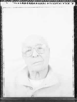 Robert E. L'Heureux