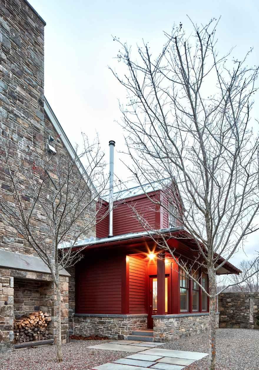 Hudson Valley House 8.jpg