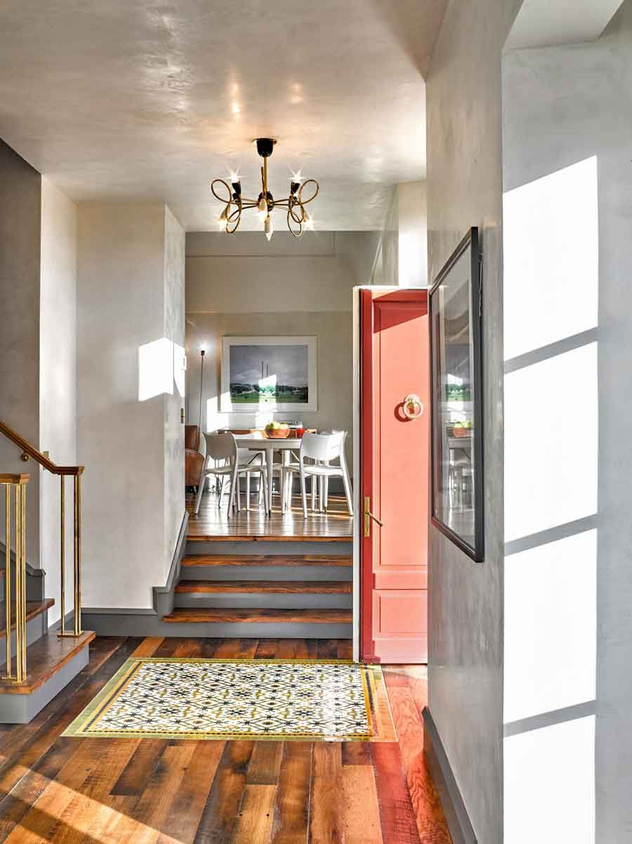 Hudson Valley House 2.jpg