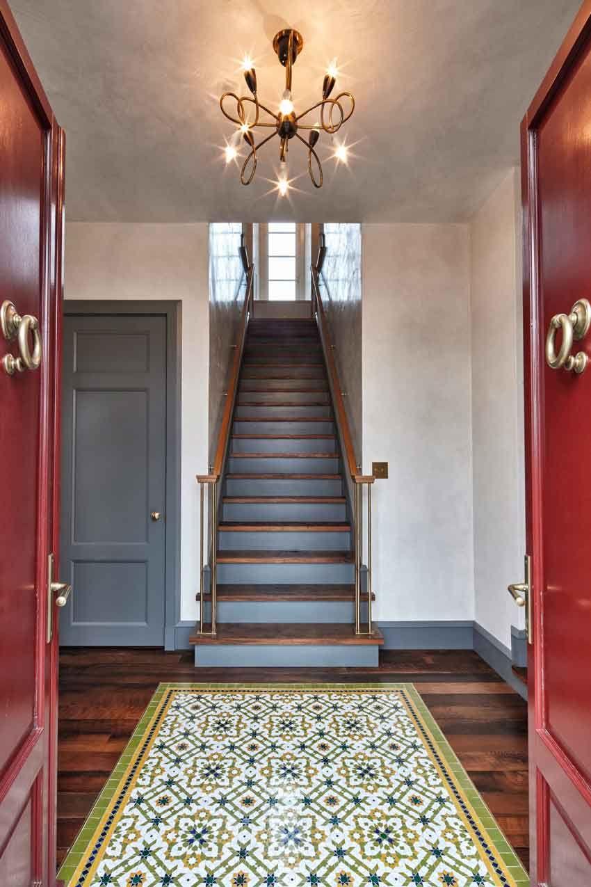 Hudson Valley House 7.jpg
