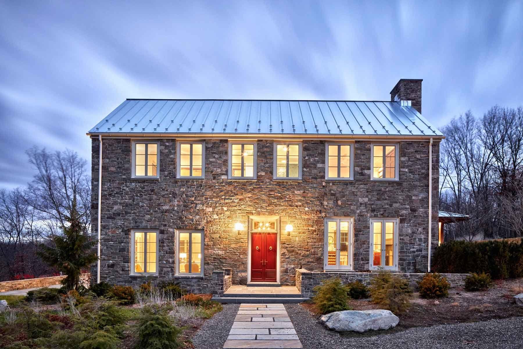 Hudson Valley House 10.jpg