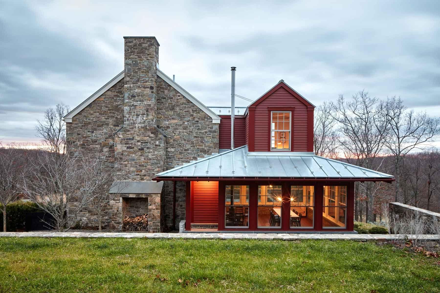 Hudson Valley House 1.jpg