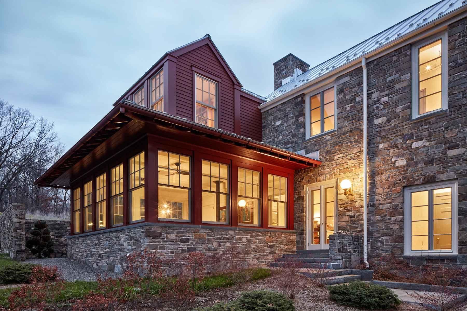 Hudson Valley House 9.jpg