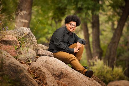 senior pictures-75 Jonathan Betz.jpg