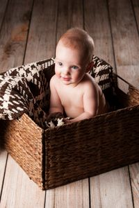 baby picture by Jonathan Betz Photography Colorado Springs Photographer 2