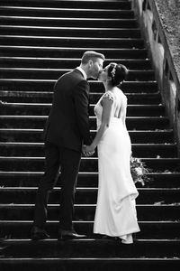 wedding photographer colorado springs-15.jpg