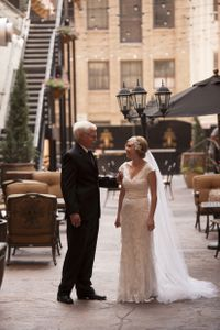 wedding photographer colorado springs-07.jpg