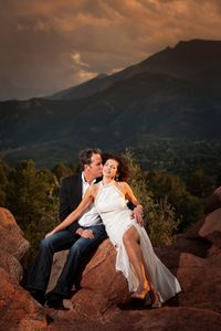 wedding-photographer-colorado-springs-26.jpg