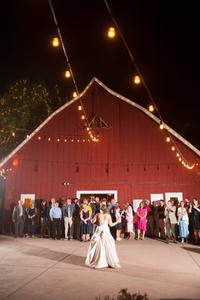 Jonathan Betz Photography wedding photographer 12