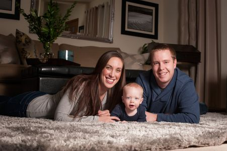 baby pictures-11Jonathan Betz.jpg