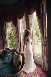wedding pictures-09Jonathan Betz.jpg