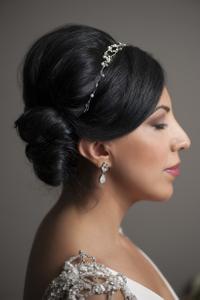 wedding photographer colorado springs-19.jpg