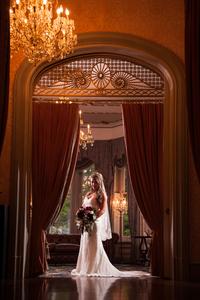 wedding pictures-15Jonathan Betz.jpg