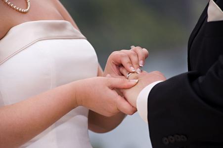1destination_wedding_picture_04_01