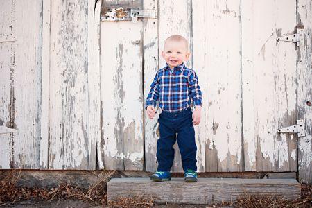 baby pictures-13Jonathan Betz.jpg