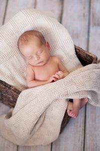 baby picture by Jonathan Betz Photography Colorado Springs Photographer 5