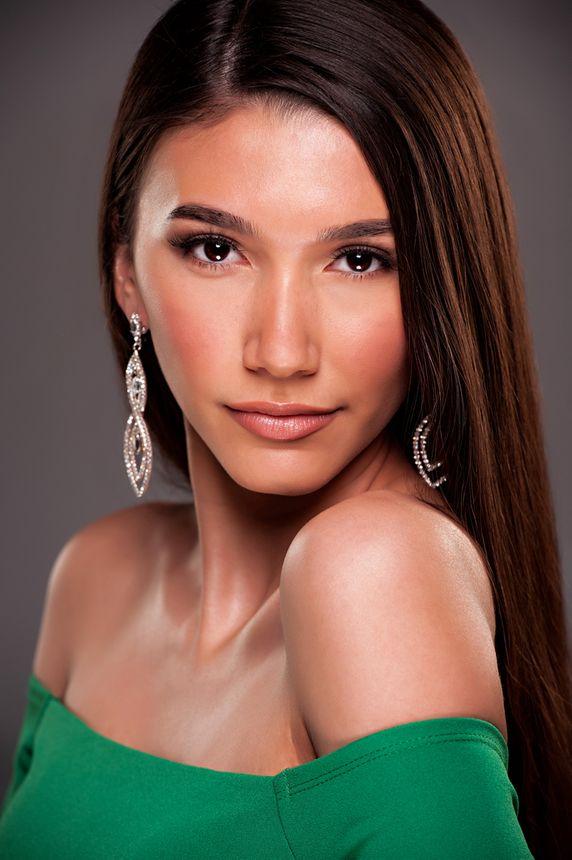professional pageant actor headshots colorado springs