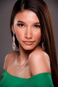 professional pageant actor headshots colorado springs