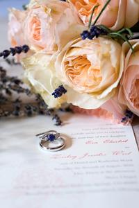 1shove_chapel_wedding_photography_02_01