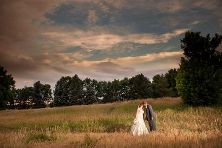 Jonathan Betz Photography wedding photographer 09