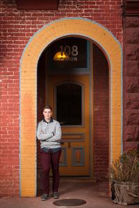 senior pictures-24 Jonathan Betz.jpg