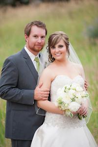 Jonathan Betz Photography wedding photographer 07