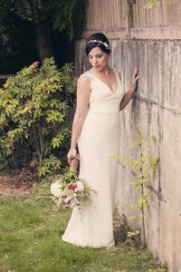 wedding photographer colorado springs-17.jpg