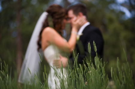 1r1_pinery_wedding_portrait_01