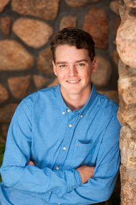 senior pictures-18 Jonathan Betz.jpg