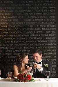 1fine_arts_center_wedding_picture_06_01