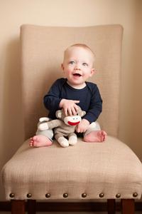 baby pictures-09Jonathan Betz.jpg