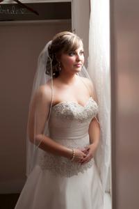 Jonathan Betz Photography wedding photographer 01